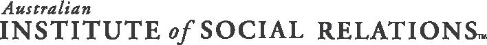 Australian Institute of Social Relations