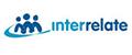 Testimonial_Interrelate