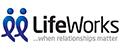 Testimonial_Lifeworks