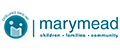 Testimonial_Marymead