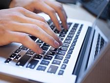 Online-Workshops-Tools