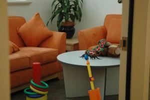 orange_room