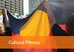 Cultural Fitness