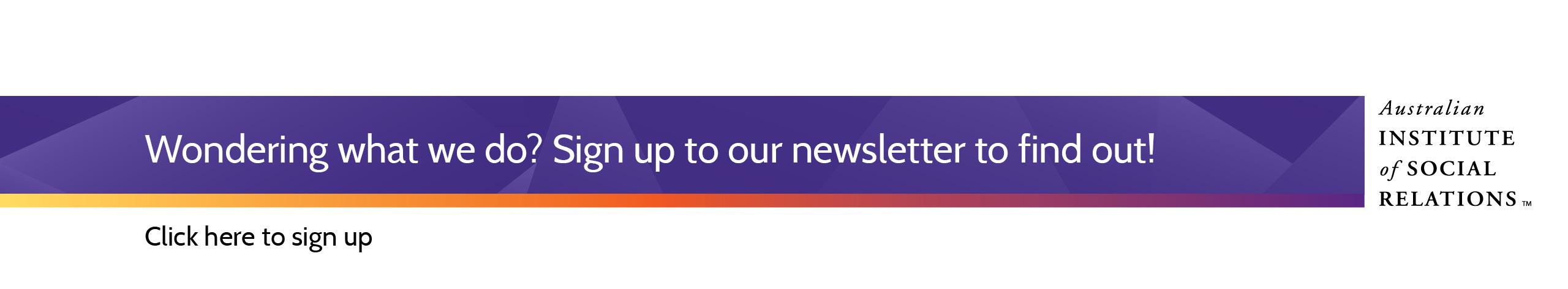Homepage-Banner_AISR_Newsletter