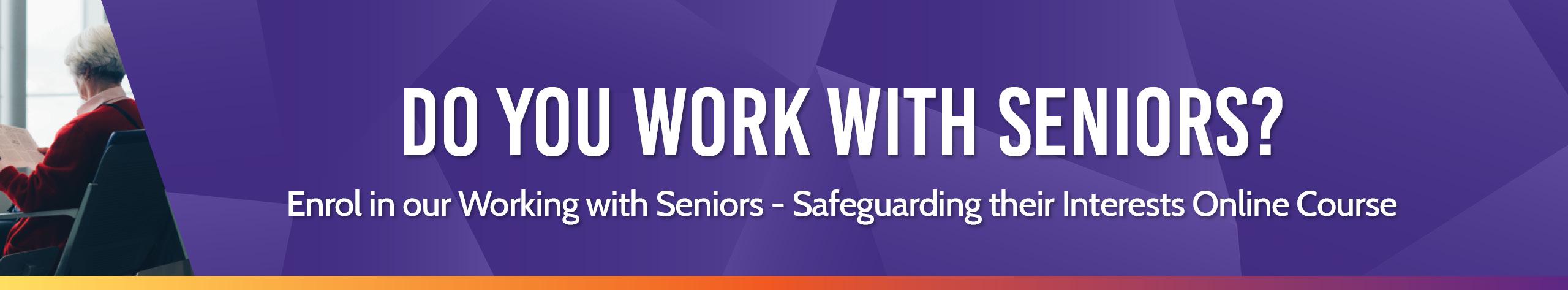 Homepage-Banner_AISR_Seniors
